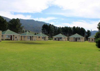 Mizpah Yout Camp 010