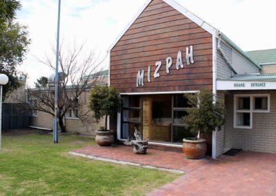 Mizpah Yout Camp 027
