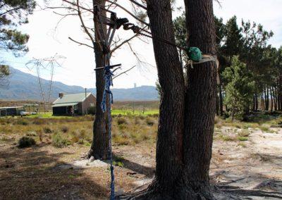 Mizpah Yout Camp 042