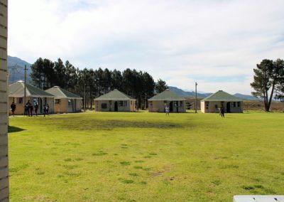 Mizpah Yout Camp 057