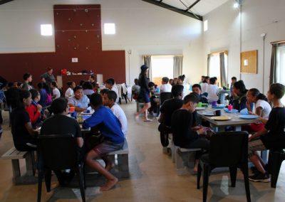 Mizpah Yout Camp 061