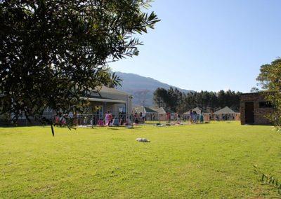 Mizpah Yout Camp 063
