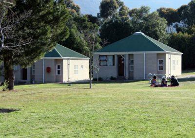 Mizpah Yout Camp 073